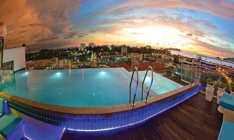 Картинки по запросу C'Haya Hotel